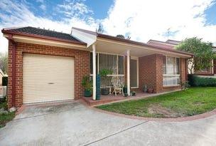 2/354 Schubach Street, East Albury, NSW 2640