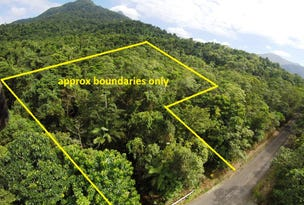 (Lot)  2 Cape Tribulation Road, Daintree, Qld 4873