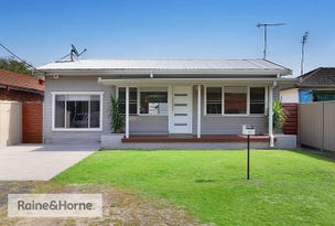 61 Commonwealth Avenue, Blackwall, NSW 2256