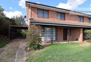 31 Blandford Street, Bathurst, NSW 2795