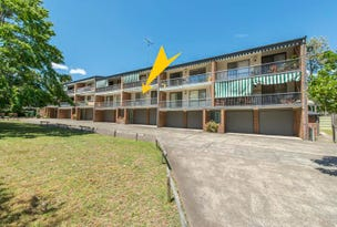 8/24 Ross Street, Glenbrook, NSW 2773