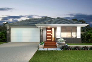 Lot 47 Riverlilly Crescent, Caboolture, Qld 4510
