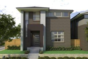 Lot 13 Thorogood Boulevard (Hezlett Road), Kellyville, NSW 2155