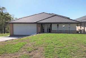 171A Bolwarra Park Drive, Bolwarra Heights, NSW 2320