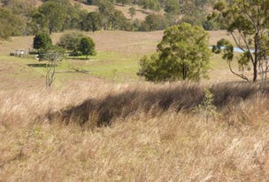 Oakey Scrub Road, Oaky Creek, Qld 4285