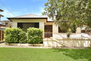 67 Cross Street, Corrimal, NSW 2518