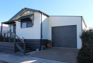 92/639 Kemp St, Springdale Heights, NSW 2641