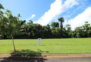 Lot 45, Lot 45 Sandpiper Close, Mission Beach, Qld 4852