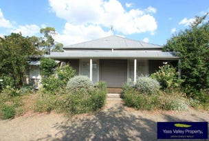 56 stephens street, Binalong, NSW 2584