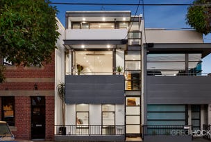 257 Moray Street, South Melbourne, Vic 3205