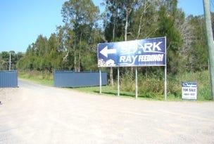 Lot 2, 686 Marsh Road, Bobs Farm, NSW 2316