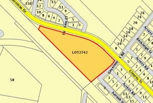 4262 Haussman Drive, Thornton, NSW 2322