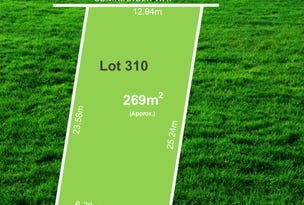 Lot 310 Commander Way, Corio, Vic 3214