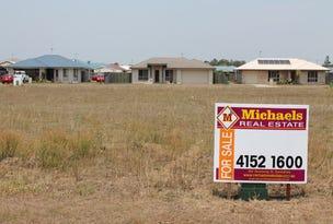 Lot 396, 396 - 398 Dawson Street, Thabeban, Qld 4670