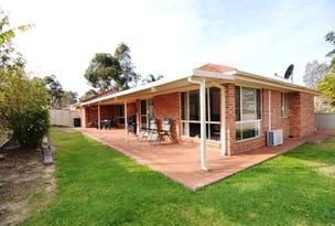 19 Donovan  Close, Callala Bay, NSW 2540