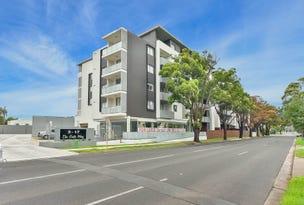66/3-17 Queen Street, Campbelltown, NSW 2560