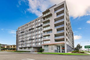 76 & 76A/102 - 108 James Ruse Drive, Rosehill, NSW 2142