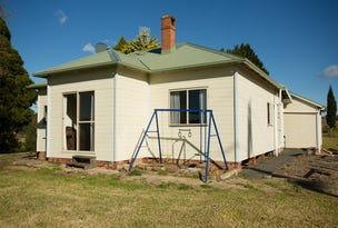 13 Grosses Creek Road, Bega, NSW 2550
