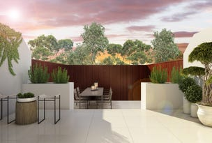 Turramurra, address available on request