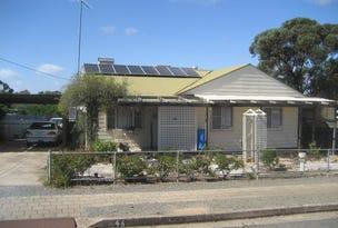 46 Commercial Street, Robertstown, SA 5381
