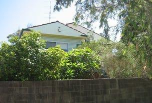 28 William Street, Bulli, NSW 2516