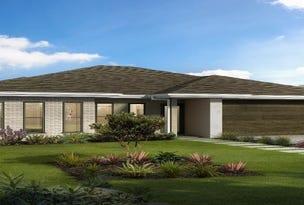 Lot 57, River Breeze Estate, Griffin, Qld 4503