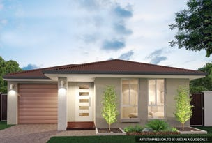Lot 2 Conmurra Ave, Edwardstown, SA 5039