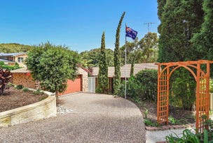 3 Yalumba Close, Eleebana, NSW 2282