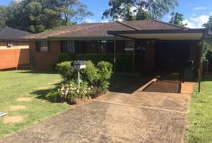 7 Darcy Drive, Goonellabah, NSW 2480