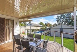 74 Campbell Parade, Mannering Park, NSW 2259