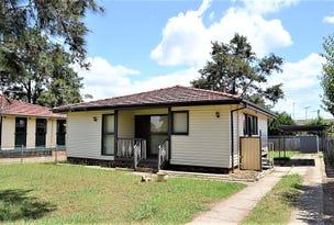 37 Siandra Crescent, Shalvey, NSW 2770