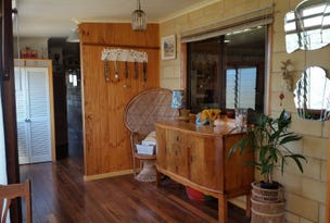 1441 Collins Creek Road, Kyogle, NSW 2474