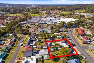 20 - 24 Wilsons Road, Mount Hutton, NSW 2290