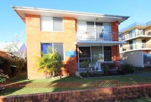 3/48 Little Street 'Silver Sands', Forster, NSW 2428