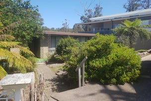 24 Sapphire Crescent, Merimbula, NSW 2548