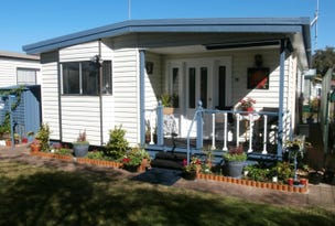 99/8 Homestead Street, Salamander Bay, NSW 2317