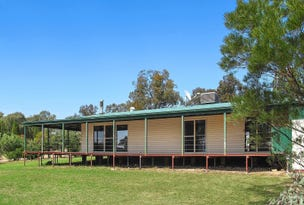 1766 Spring Ridge Road, Mudgee, NSW 2850