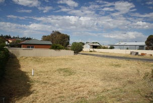 Lot 1,4,6,7/2 Todd Street, Kingston Se, SA 5275