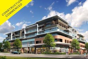 6 King Street, Warners Bay, NSW 2282