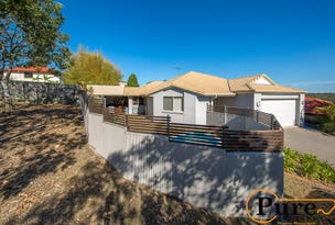 15  Joffre Place, Forest Lake, Qld 4078