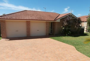 89 Sophia Road, Worrigee, NSW 2540