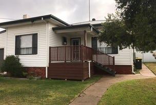 87 Ferrier, Narrandera, NSW 2700
