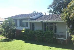 18 Brisbane Road, Redbank, Qld 4301