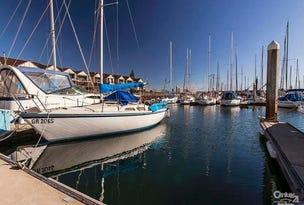 B7 Refuge Cove Marina Berth, North Haven, SA 5018
