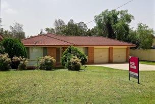 8 Grace Street, Mannering Park, NSW 2259