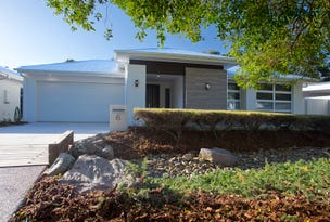 6 Honey Myrtle Rd, Noosa Heads, Qld 4567