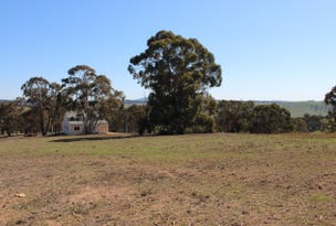Lot 2 639 Messners Road, Fosters Valley, NSW 2795