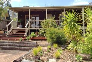 32 Idlewilde Crescent, Pambula, NSW 2549