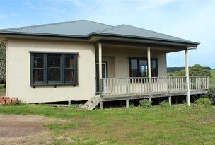 2510 Cobden-Port Campbell Road, Port Campbell, Vic 3269