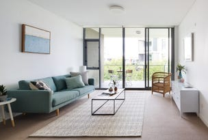 402/2 Sylvan Avenue, Balgowlah, NSW 2093